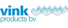 Vink Products